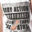 Body Action Men Tank Top