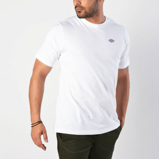 Dickies Stockdale Men's Tee