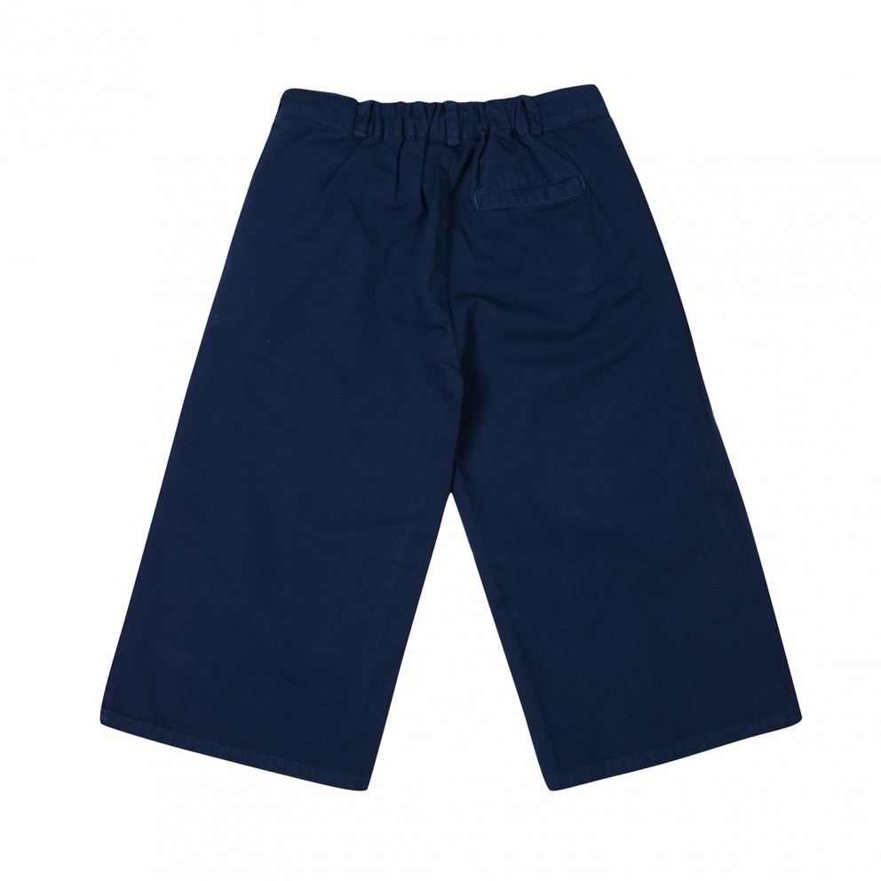 Tommy Jeans Cherised | Kid's Pant