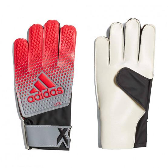 adidas Performance X LITE | Γάντια Τερματοφύλακα