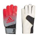 adidas Performance X Lite   Γάντια Τερματοφύλακα