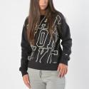 Champion Rochester Women's Crewneck Sweatshirt