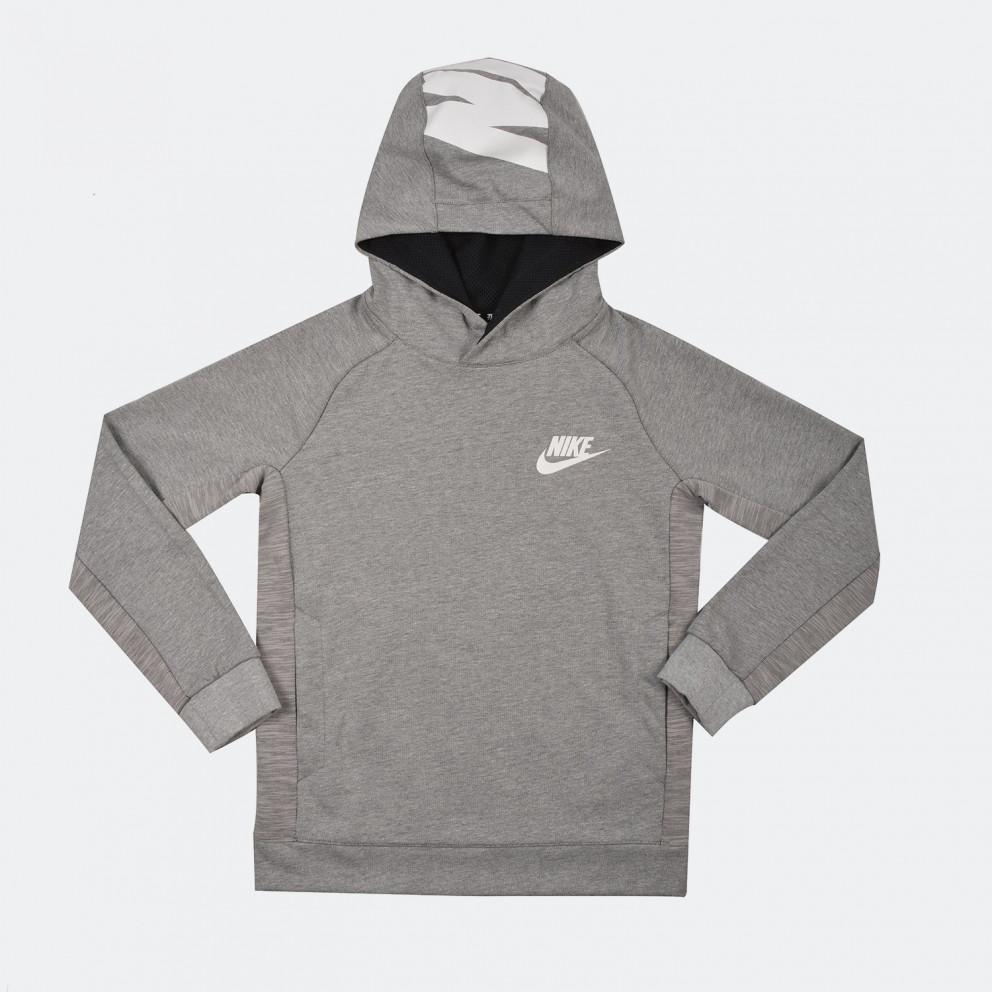 Nike Kid's Hoodie