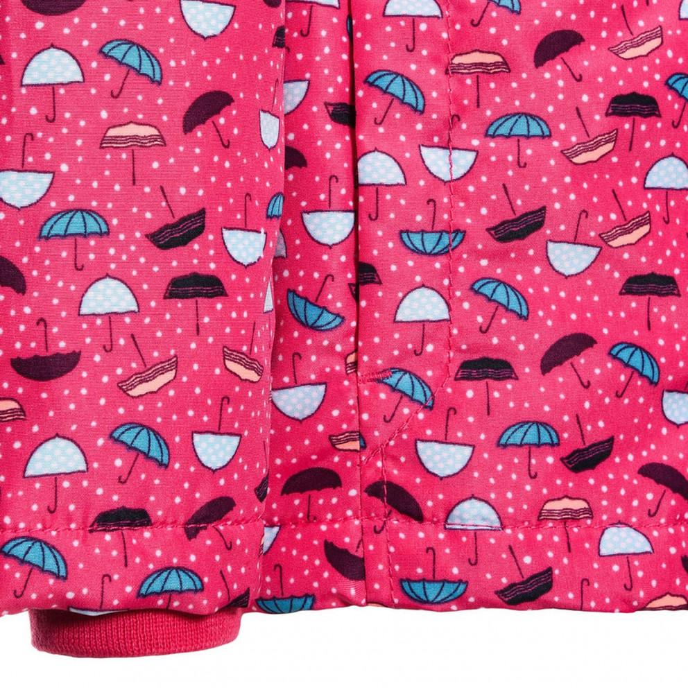 Name it | Umbrella F Mini Jacket