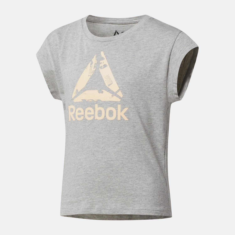 Reebok Sport Comfort Cotton T-Shirt (9000015913_7747)
