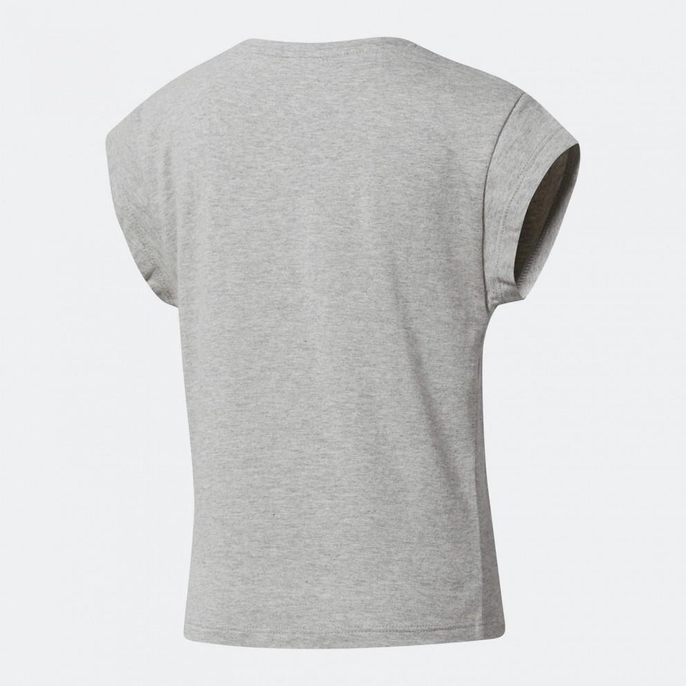 Reebok Sport Comfort Cotton T-Shirt