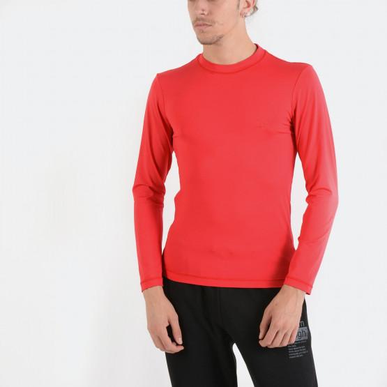 Target Unisex Ισοθερμικό Μπλουζάκι
