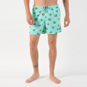 Shiwi Men'S Pretzel Swim Shorts - Ανδρικό Μαγιό