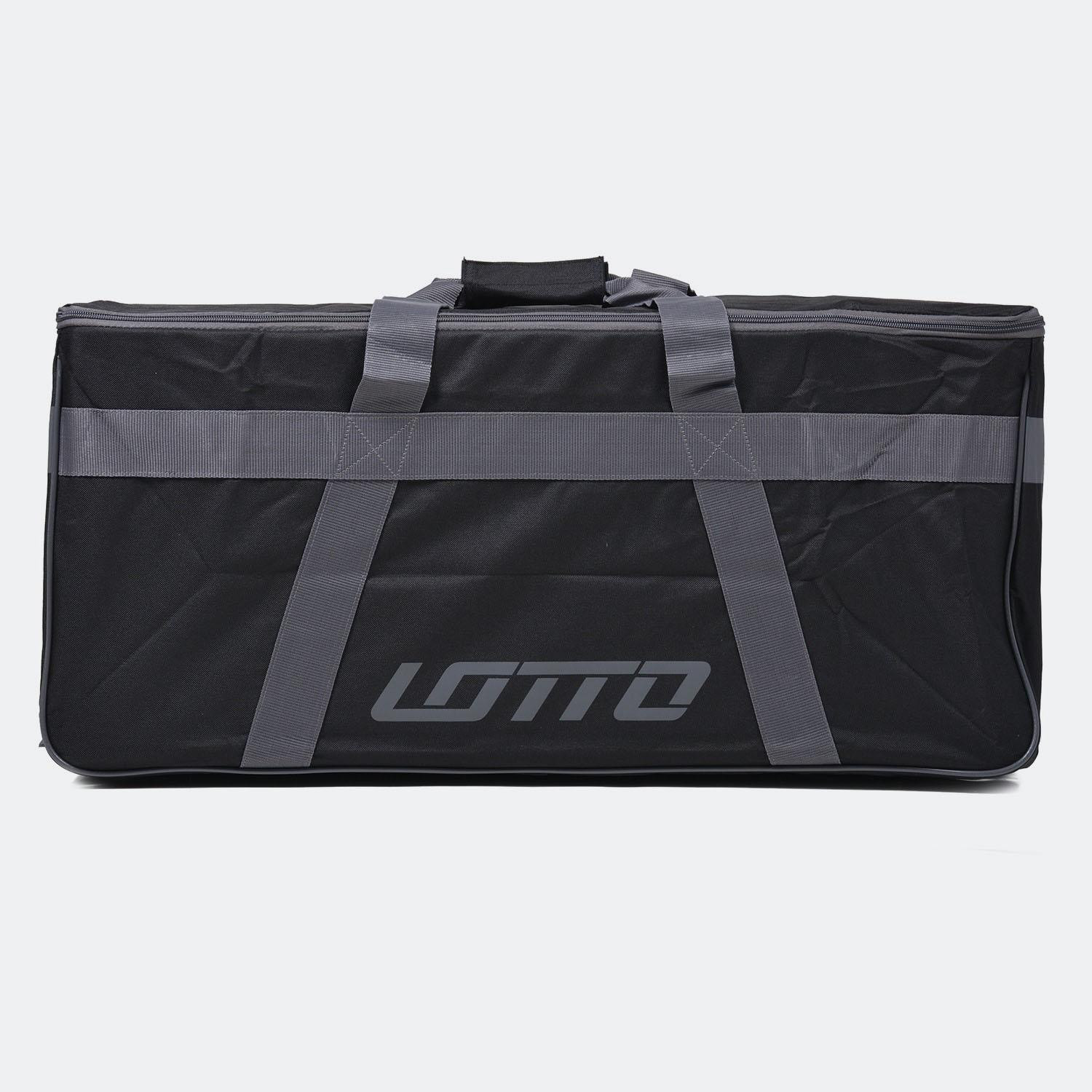 Lotto Team Bag Mundial Ii | Xlarge (3043010027_13572)