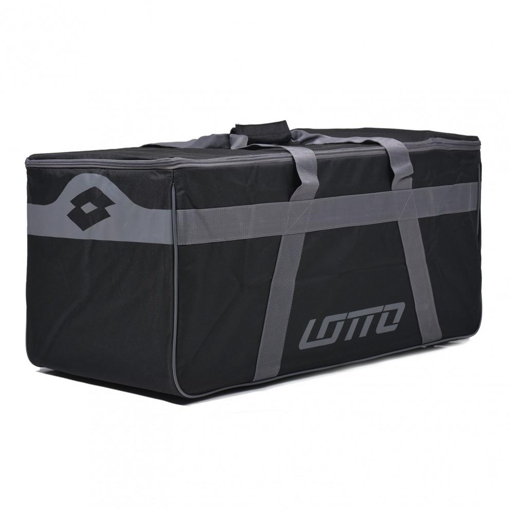 Lotto Team Bag Mundial Ii   Xlarge
