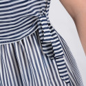 Tommy Jeans Stripe | Women's Dress