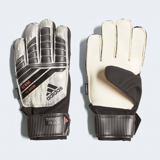 adidas Performance Predator Fingersave Junior Manuel Neuer Gloves