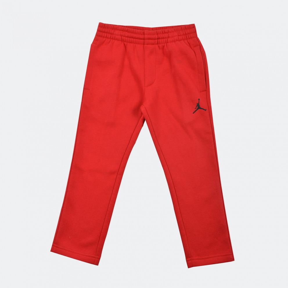 Nike Jordan Aj FLeece Pant Kids' Pants