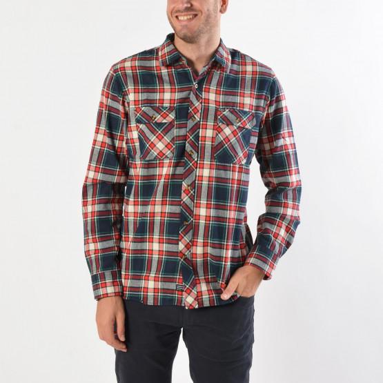 Emerson Men's Shirts