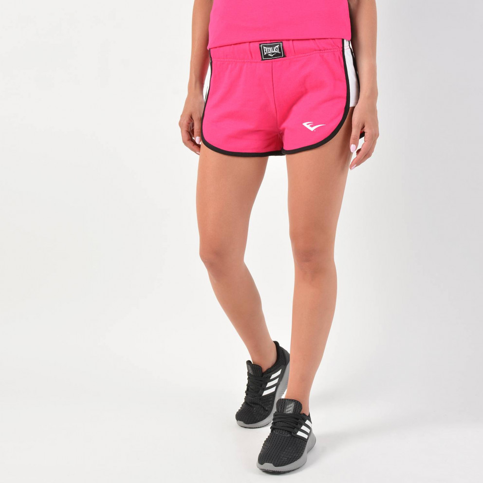 Everlast Women's Shorts