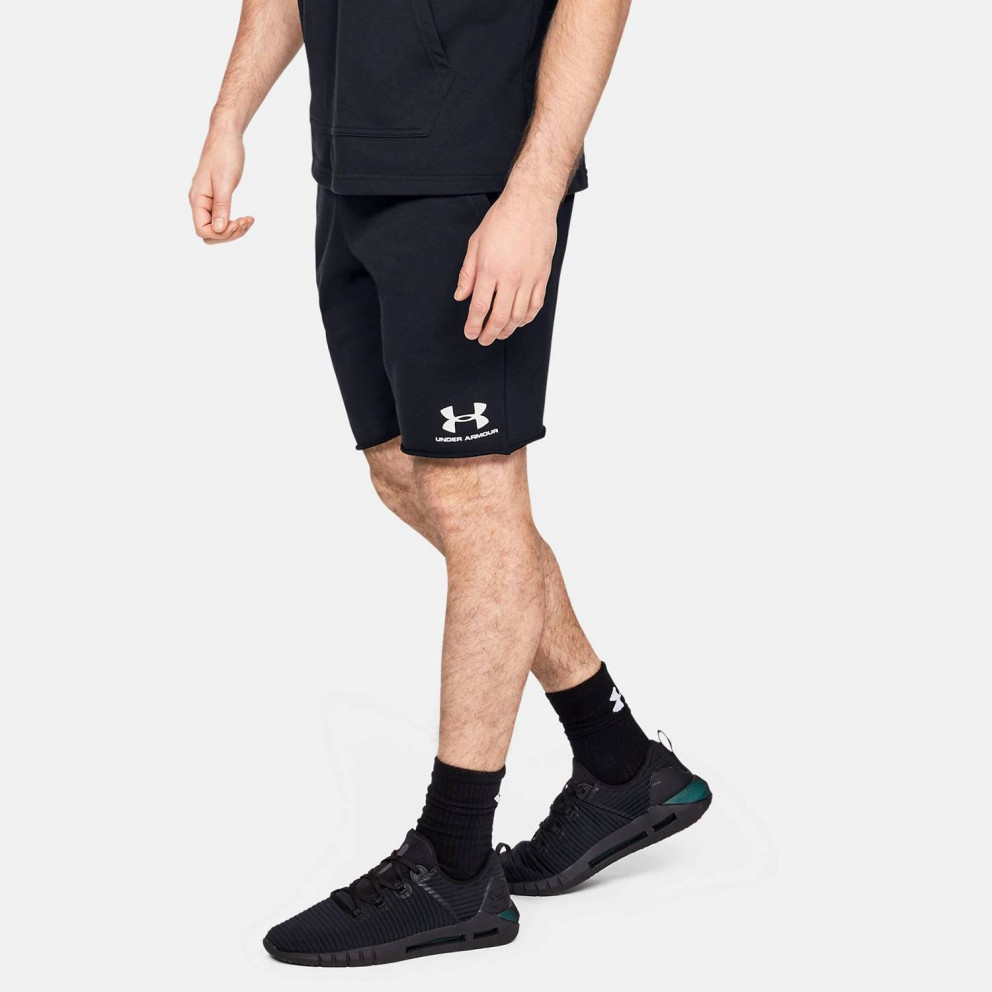 Under Armour Sportstyle Men's Shorts