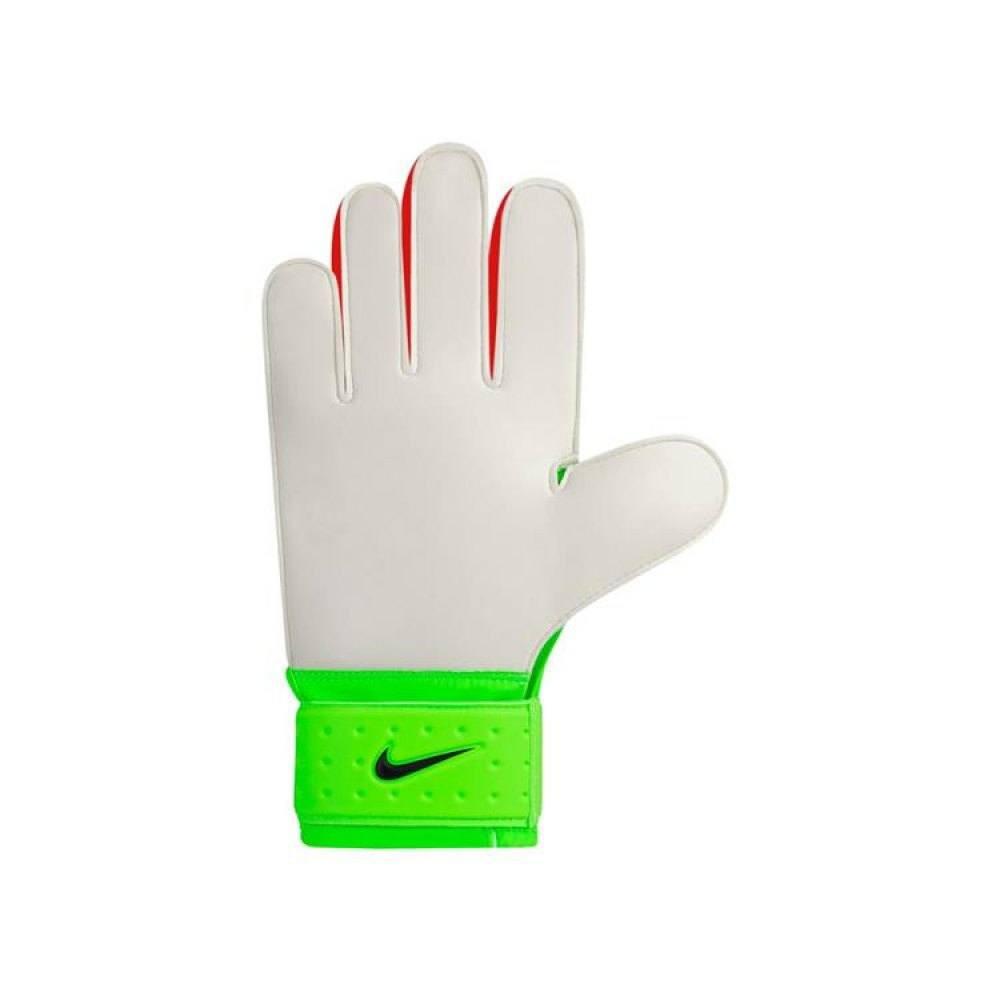 Nike Gk Mtch Fa16
