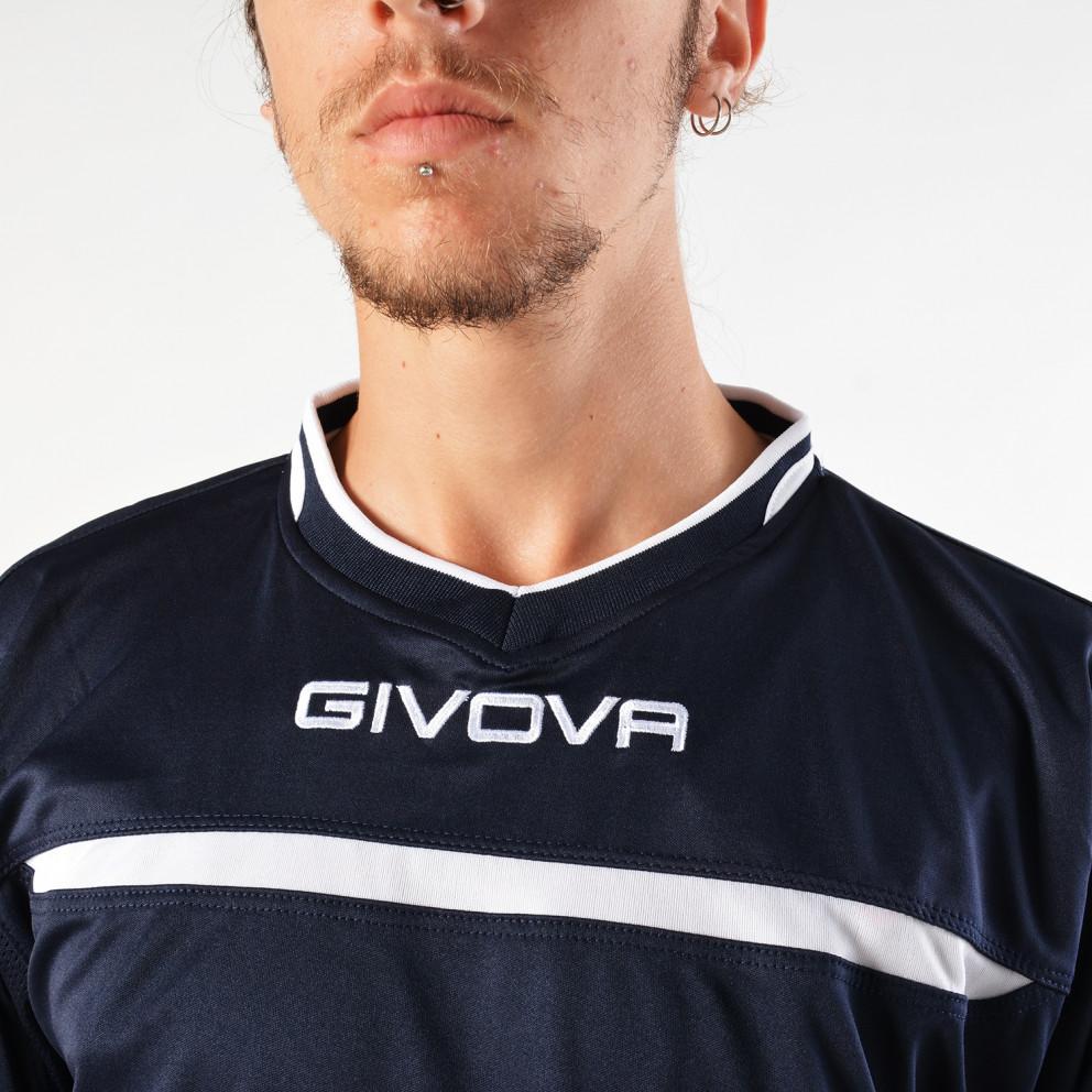 Givova Kit One
