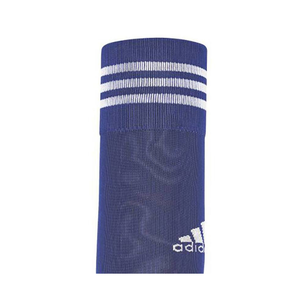 adidas Performance Team SLeeve 18