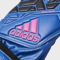 adidas Performance Ace Replique Goalkeeper Gloves