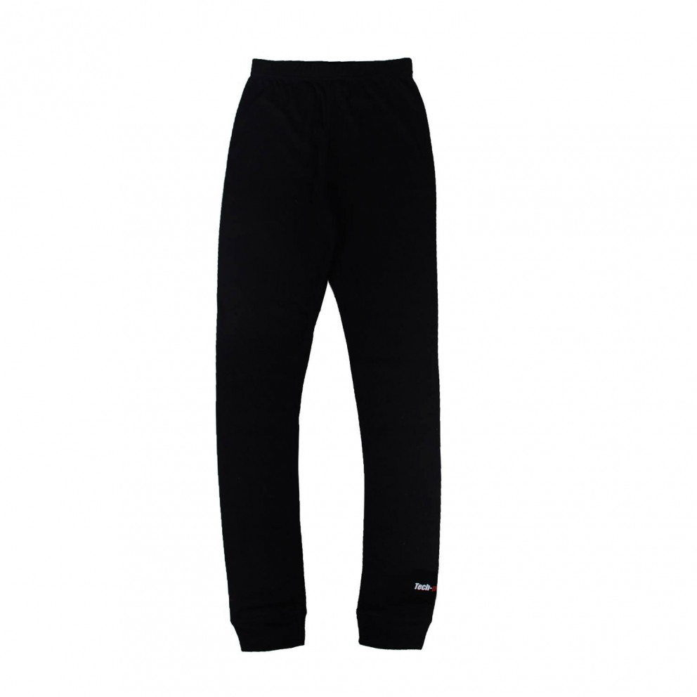 Tech-Pro Kid's Isothermical Pants