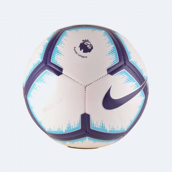 Nike Premier LeaGUe Pitch Νο. 5