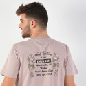 Emerson Men's T-Shirts