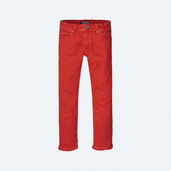 Tommy Jeans Lana | Girl's Pants