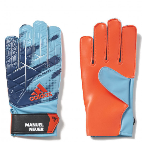 adidas Performance Ace Manuel Neuer Goalkeeper Gloves