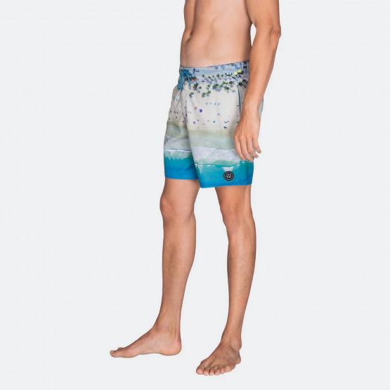 Protest ARIO BEACHSHORT