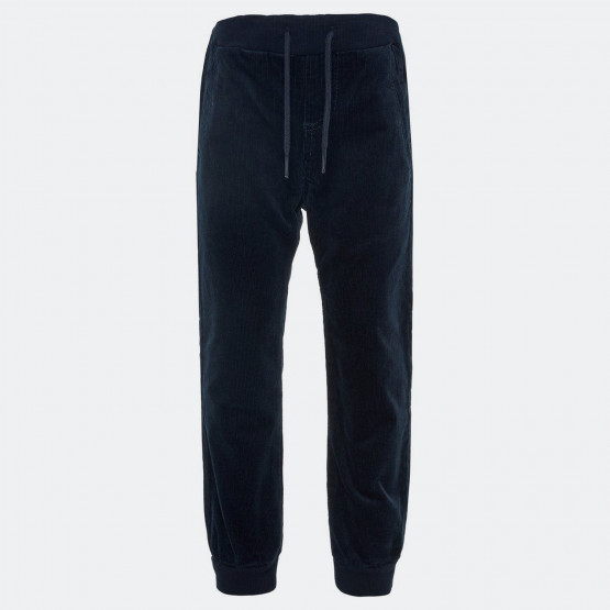 Name it Mini Baggy Fit Corduroy Trousers