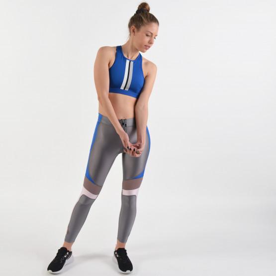 Nike Distort Speed Women's Tights