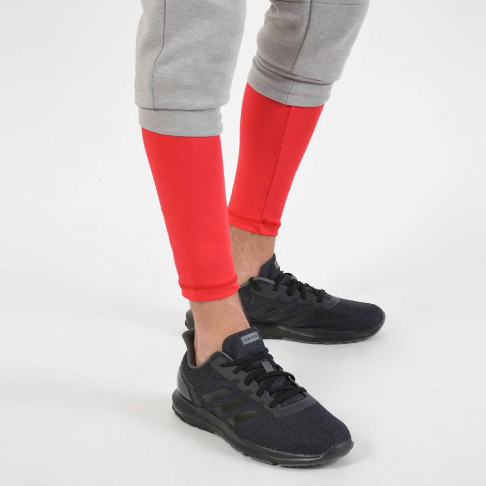 Target Isothermal Leggings