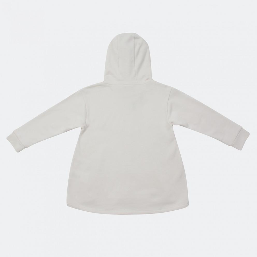 Champion Kid's Hooded Sweatshirt