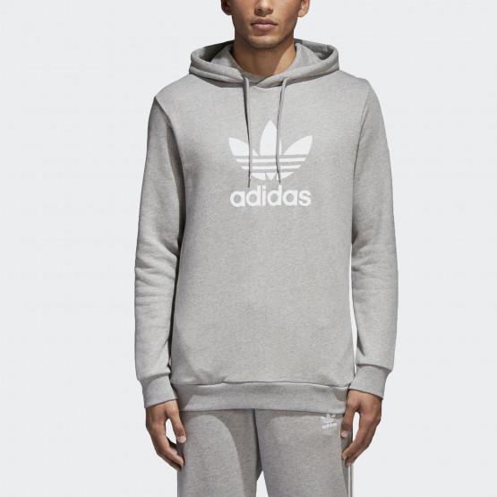 adidas Ρούχα, Παπούτσια & Αξεσουάρ σε Προσφορές έως 80