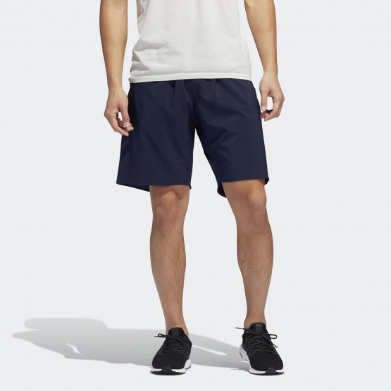 adidas Performance Supernova Shorts 7''