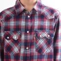 Levis Kid's Shirt