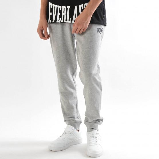 Everlast Men's Athletic Pants