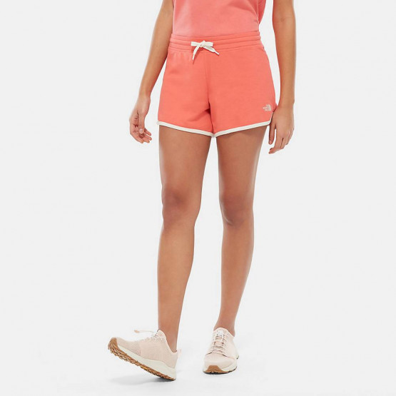 The North Face Women's Shorts