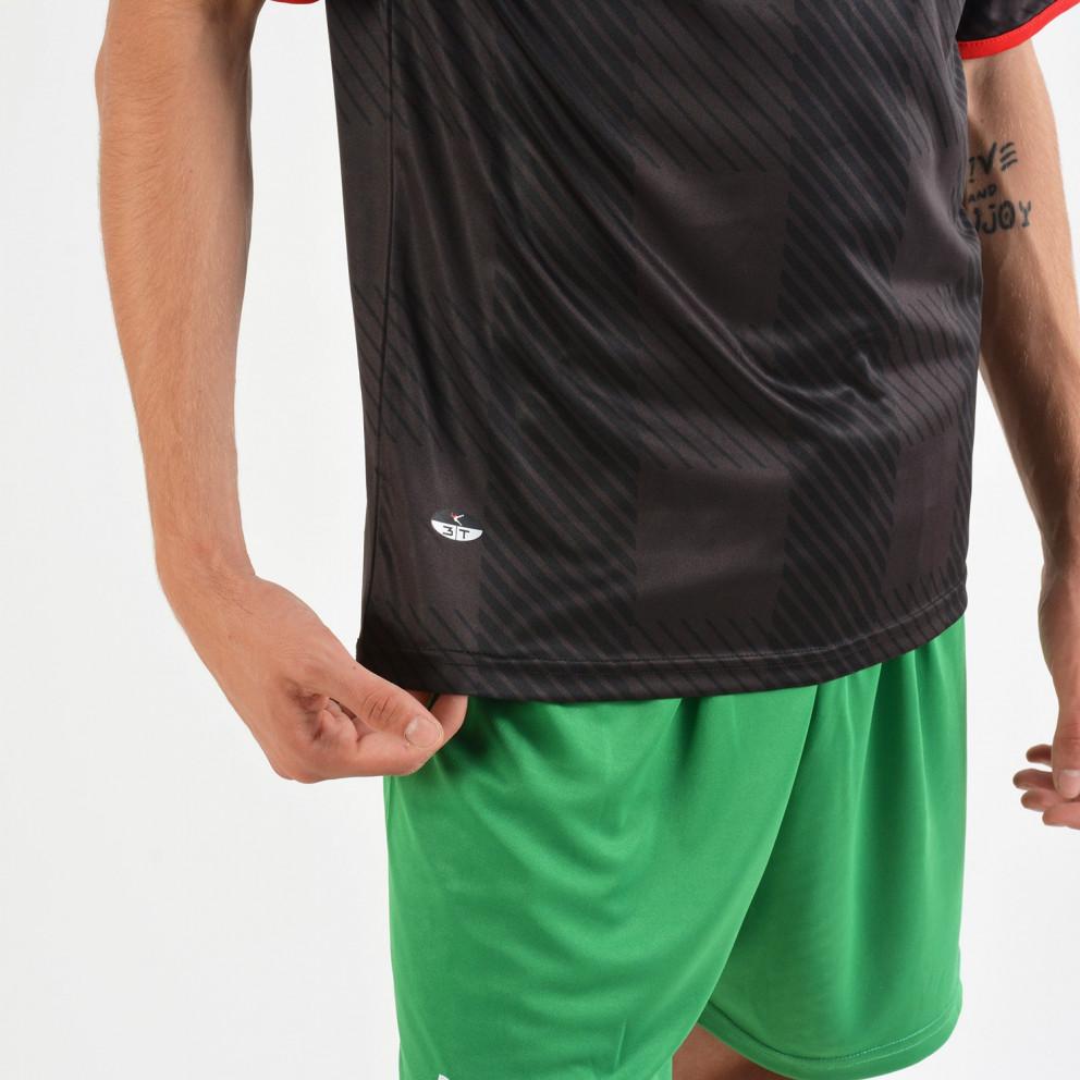 Legea Maglia Oporto | Ανδρική Ποδοσφαιρική Φανέλα