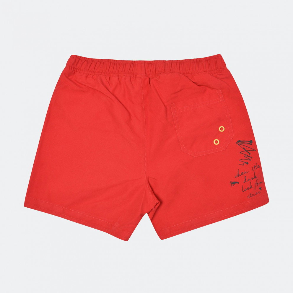 Bodytalk  Kid's Swimshorts