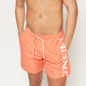 O'Neill Cali Men's Shorts