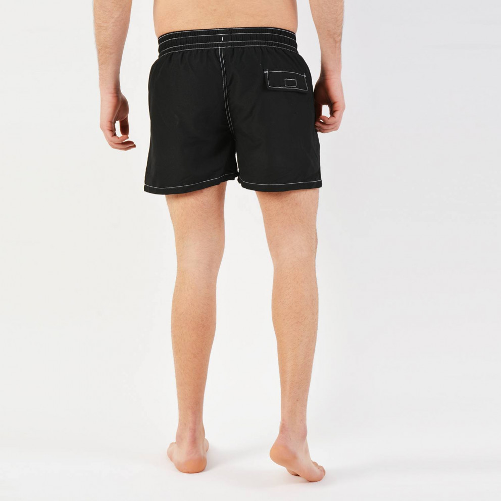 Russell Athletic Men's Classic Swimming Shorts