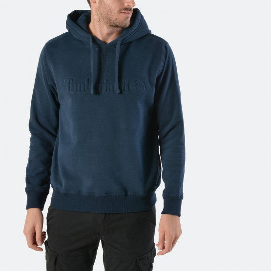 Timberland Taylor River Tbl OHead Hoodie