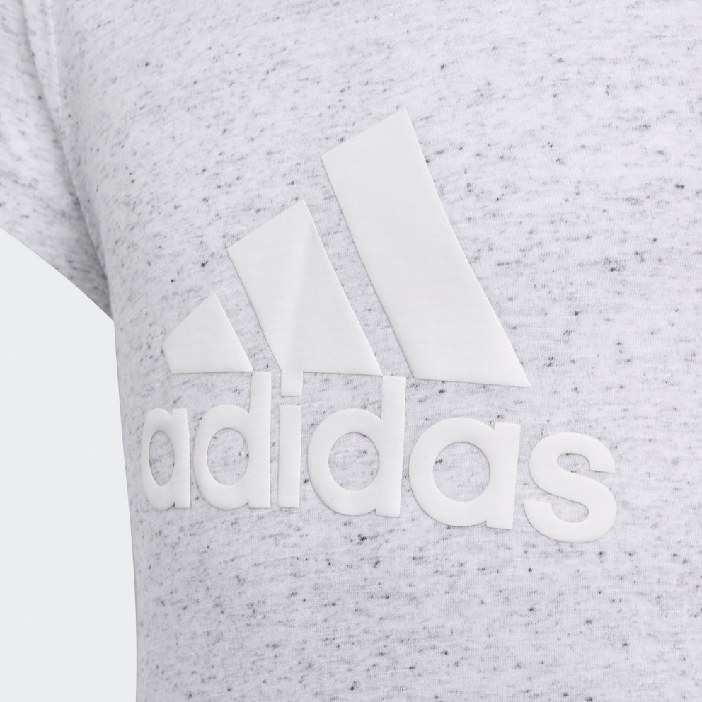 adidas Performance Id Winner Tee