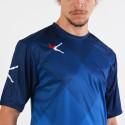 Legea Maglia Breda   Men's Football Jersey