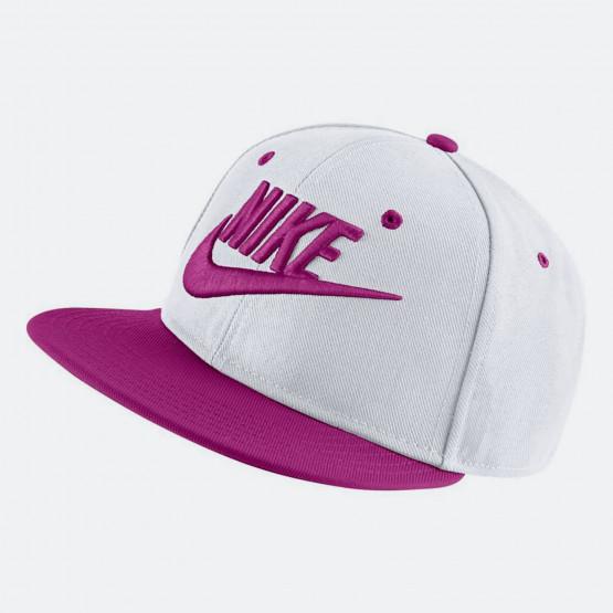 Nike Y TRUE CAP FUTURA | Παιδικό Καπελό