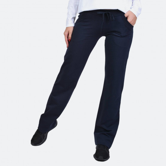 Target Women's Athletic Pants