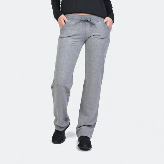 Target Women's Athletic Pants