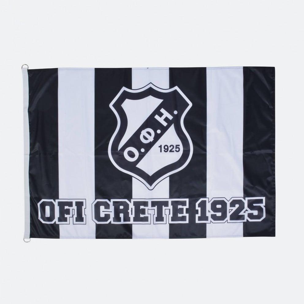 Ofi Σημαια Καθετη Ριγε ''1925'' (70X105Cm)